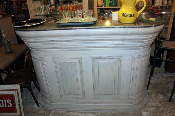 comptoirs objets d co c t parc d coration int reure ext rieure antiquit s l 39 isle sur. Black Bedroom Furniture Sets. Home Design Ideas